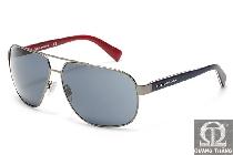 Dolce & Gabbana DG2140-125087