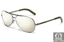 Dolce & Gabbana DG2141-11086G