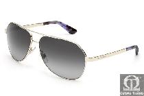 Dolce & Gabbana DG2144-1253T3