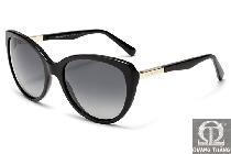 Dolce & Gabbana DG4175-501-T3