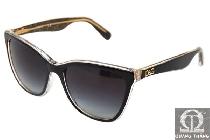 Dolce & Gabbana DG4193-2737-8G