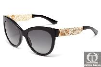 Dolce & Gabbana DG4211-501-T3-A