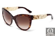 Dolce & Gabbana DG4211-502-13