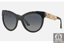Dolce & Gabbana DG4211A-501-T3-B