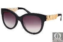 Dolce & Gabbana DG4211A-501-T3-C