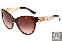 Dolce & Gabbana DG4211A-502-13
