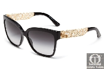 Dolce & Gabbana DG4212-501-8G