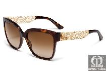 Dolce & Gabbana DG4212-502-T5