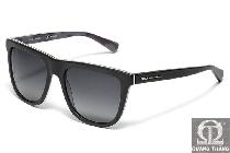 Dolce & Gabbana DG4229-2803T3