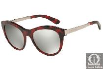 Dolce & Gabbana DG4243-28896G