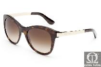 Dolce & Gabbana DG4243-50213