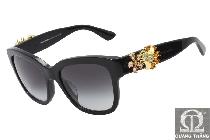 Dolce & Gabbana DG4247BF-5018G
