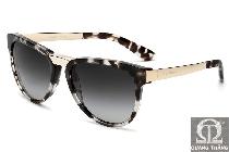 Dolce & Gabbana DG4257-2888-8G