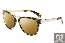 Dolce & Gabbana DG4257-2969-F9
