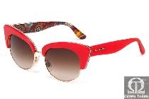 Dolce & Gabbana DG4277-3034-13