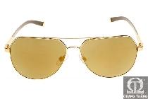 Dolce & Gabbana Gold-Edition-DG2133K-0239
