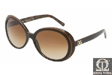 Dolce & Gabbana DG 4076