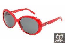 Dolce & Gabbana DG 4096