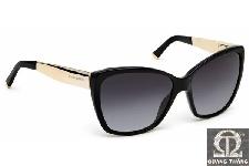 Dolce & Gabbana DG 4110 501_T3_low res