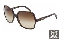 Dolce & Gabbana DG 4075