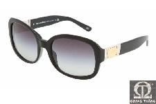 Dolce & Gabbana DG 4086