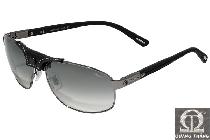 Chopard SCH907 509X