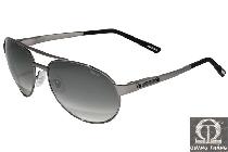 Chopard SCH932 509XG