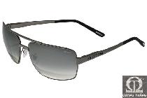 Chopard SCH933 509X