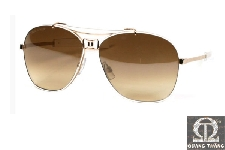 DSquared Sunglasses DQ 0002