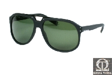 DSquared  Sunglasses DQ 0005
