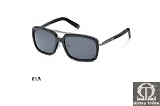 DSquared Sunglasses DQ 0026