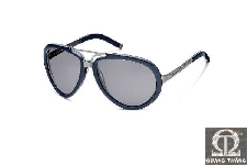 DSquared Sunglasses DQ 0031