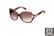 DSquared Sunglasses DQ 0038