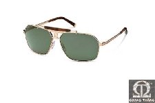 DSquared Sunglasses DQ 0040