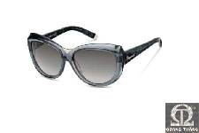 DSquared Sunglasses DQ 0047