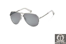 DSquared Sunglasses  DQ 0056