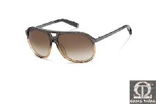 DSquared Sunglasses DQ 0061