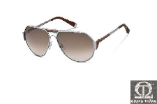 DSquared Sunglasses DQ 0062