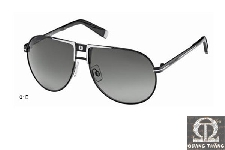 DSquared Sunglasses DQ 0067