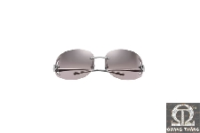 Cartier T8200788 PANTHÈRE DE CARTIER RIMLESS SUNGLASSES