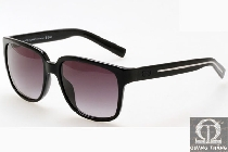 DIOR HOMBLT146 AM5HD