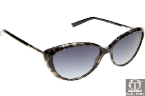 DIOR Sunglasses Piccadilly LBH