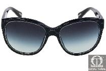 Dolce & Gabbana DG 4159P 26598G