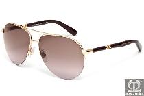 Dolce & Gabbana DG2115 02 68