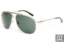 Dolce & Gabbana DG2116 488 71