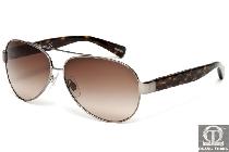 Dolce & Gabbana DG2118P 1196 13