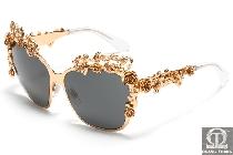Dolce & Gabbana DG2121 02 87