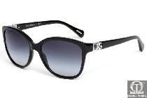 Dolce & Gabbana DG4162P 501 8G