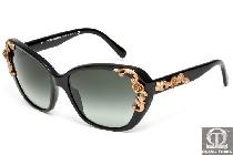 Dolce & Gabbana DG4167 501 8G
