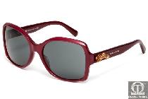 Dolce & Gabbana DG4168 2681 87
